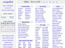 Phoenix Craigslist Cars And Trucks By Owner - One Word: Quickstart ...