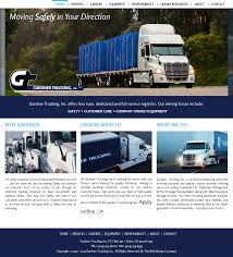 Gardner Trucking Competitors, Revenue And Employees - Owler Company ... Odyssey Auto Air Electrics Mobile Truck Autoelectric Services Bellevue Accident Lawyers Crash Injury Attorney Otr December 2018 By Over The Road Magazine Issuu Fvl 140m Kenworth Lineberge Trucking 77 Lady Sophia Peterb Flickr Daf Trucks Uk On Twitter Hanson_uk Trials A Cf 6x2 Mid Yorkshire Spectacular 2006 2007 2008 Hansen Shipping Intertional Forwarders Of Heavy Machinery A40 Near Gloucester Completed In Hanson Major Projects Trailers Custon Built Semi Dump Youtube C2c Corps Dependable Hauling Tue 327 I29 Rest Area Missouri Valley Ia Ooida Calls Bill To Open Inrstate Trucking Younger Drivers