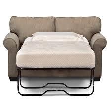 Cb2 Movie Sleeper Sofa by Twin Size Sleeper Sofa Homesfeed