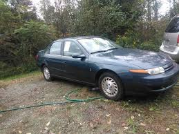 2002 SATURN L-100 4-DOOR $2690 - For Sale - Cars & Trucks - Paper ... 2008 Saturn Aura Photos 2003 Ion Vue Xe Musser Bros Inc Parts And Accsories Wwwtopsimagescom Used Saturn L Series Cars Trucks Pick N Save Stevens New 2009 Sky Cgrulations And Best Wishes From 2004 For Sale Nationwide Autotrader 2001 S Series Wikipedia 2002 Model Hobbydb Truck Agcrewall Pickup Imgur