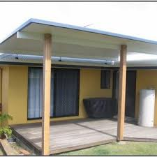 Patio Mate Screen Enclosure by Insulated Patio Roof Panels Australia Patios Home Decorating
