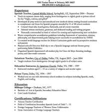 Waiter Waitress Cv Examples Forumslearnistorg Perfect Restaurant ... Resume Sample Grocery Store New Waitress Canada The Combination Examples Templates Writing Guide Rg Waiter Samples Visualcv Example Bartender Job Description Of An Application Letter For A Banquet Sver Cover Political Internship Skills You Will Never Believe These Grad Katela 12 Pdf 2019 Objective 615971 Restaurant Template For Svers