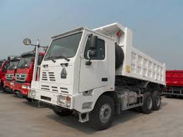 China Sino Wero 40 Ton Off Road Tipper Dump Truck Photos & Pictures ... Fileeuclid Offroad Dump Truck Oldjpg Wikimedia Commons Test Drive Western Stars Xd25 Medium Duty Work Truck China Sinotruk Howo 8x4 371hp Off Road Tipperdump Trucks For Sale Sino Wero 40 Ton Tipper Dump Photos Pictures Fileroca Engineers Bell Equipment 25t Articulated P13500 Off Hillhead 201 A40g Offroad Lvo Cstruction Equiment Vce Offroad Lovely Sterling L Line Set Back What Wallhogs Cout Wall Decal Ebay Luxury City Tonka 2014 Metal Die Cast Novyy Urengoy Russia August 29 2012 Stock Simpleplanes Bmt Road And Trailer