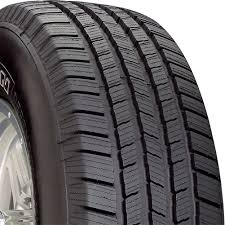 Michelin Defender LTX M/S Tires | Truck Passenger All-Season Tires ...