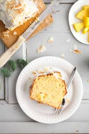 ananas kastenkuchen napfkuchen rezept rührteig