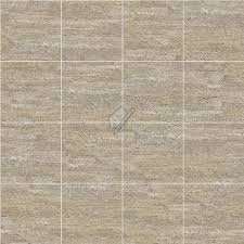 tile ideas tumbled pavers travertine tile for sale 18x18
