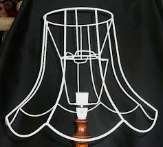 Lamp Shade Adapter Ring John Lewis by Lamp Shade Carrier And How To Use One