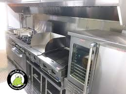 Pin By One Fat Frog Restaurant Equipment On Cool Food Trucks Mobile ... Pin By One Fat Frog Restaurant Equipment On Cool Food Trucks Mobile Tampa Area For Sale Bay Truck Reviews Archives Eat More Of It Keybros Orlando Florida Facebook Truck Wikipedia Kona Dog Franchise From 900 Degreez Pizza Home 2009 Chevy Gasoline 18ft 89500 Ready To Be Vinyl Changes Coming For Foodtruck Rules Fl Keys News