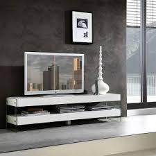 wohnzimmermöbel modern praktisch schön kaufen