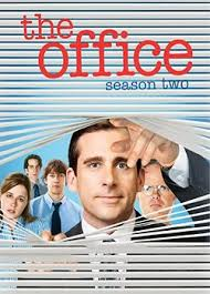 Hit The Floor Wiki Episodes by The Office U S Season 2 Wikipedia
