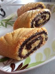 cuisine algerienne gateaux traditionnels 293 best gateaux algeriens traditionnels images on