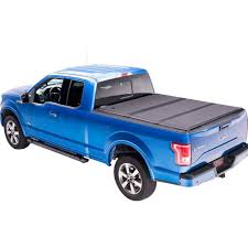 100 Fiberglass Truck Bed Cover Extang Tonneau New Chevy Encore Hard BOLT Lock