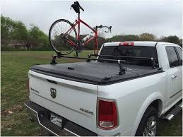 Furniture Design : Folding Tonneau Covers Best Of Awesome Full Size ... Retractable Bed Covers For Pickup Trucks Diamondback Truck Coverss Most Teresting Flickr Photos Picssr Cover Diamondback Hard Folding Rugged Premium Tri Fold Tonneau Cap World Top Your With A Gmc Life 26406 Tapa Cubre Batea Para Toyota Tacoma 052015 G2 Bak How To Make Own Axleaddict 67 Fresh Ford Diesel Dig Cheap Fiberglass Find