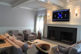 Living Room Theatre Boca by Living Room Excellent Living Room Layout Design Ideas Free Room