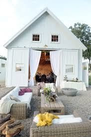 30 Best Cocktail Lounges Images On Pinterest | Wedding Reception ... Hill Country Cabins To Rent Cabin And Lodge Such A Sweet Timelessly Delightful Vintage Inspired Barn Dance Cricket Ranch Wedding In Dripping Springs Tx Lindsey Portfolio Truehome Design Build Kindred Barn Barns Farms 3544 Best Wedding Images On Pinterest Weddings Cporate Events Rockin Y Liddicoat Goldhill Store The Ancient Party England Best 25 Lighting Ideas Outdoor Party Timber Frames Commercial Project Photo Gallery Man Up Tales Of Texas Bbq November 2010 The Farmhouse White Venue Pinteres