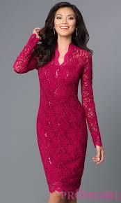 turmec black long sleeve dress size 16