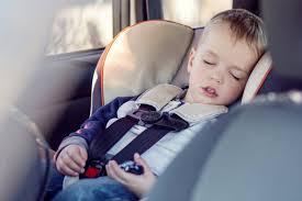 choisir siege auto bébé comment choisir un siège auto pour enfant guide et comparatif 2018