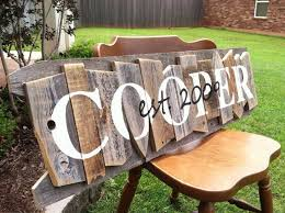 Wood Projects Gifts Ideas by 25 Best Scrap Wood Projects Ideas On Pinterest Scrap Wood