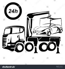 Truck Parking Service Vector Stock Vector 705620893 - Shutterstock Truck Parking Shortage Creates Risk For Drivers Phoenix Park Superstion Trailers A Is Pain In The Butt Tech To Rescue Wired Usa Partners With Routing Software Group On Lot Sweeping Oakland Universal Site Services Frankfurt Airport Flying Junkyard Apk Download Free Simulation Game New Spaces For Trucks Will Be Created At Rest Areas Along Parking Canada Asks Truckers Help Solve Problem Fleet Owner Many Different Parked In A Of The Highway Stock Smart Solutions Govcomm Ielligent Transportation Systems