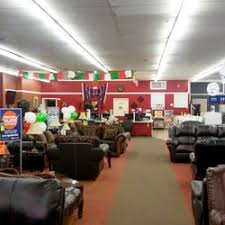 famsa furniture stores 922 conway blvd mission tx phone