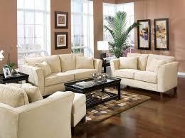brilliant 30 most popular living room colors decorating