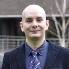 100 Ivan Torres Mathematics Integrated International Masters