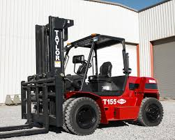 Taylor® Search Results Industrial Fork Lift Truck Stock Photo Picture And Royalty Free Rent Forklift Indiana Michigan Macallister Rentals Faq Materials Handling Equipment Cat Trucks Used Yale Forklifts For Sale Chicago Il Nationwide Freight Kesmac Inc Truckmounted In 3d 3ds Forklift Industrial Lift Electric Pneumatic Outdoor Toyota Ph New And Refurbished Service Support Ceacci Services Commercial Deere 486e Big Wheel Sold John Center Recognized By Doosan Vehicle As 2017