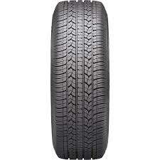 SUV Tires | Goodyear Tires Canada Truck Tyre Size Shift Continues Reports Michelin What Your Tire Size Means Matters Youtube Amazoncom Marathon 4103504 Flat Free Hand On Bikes Bicycle Sizes Cversion Charts Mountain Bike Tires Guide Nomenclature Stock Vector 703016608 90024 For Sale Suppliers Commercial Heavy Duty Firestone Max Tire With 2 Inch Level Page Chart_tires Information Business News Camper Utility And Boat Trailer Tirebuyercom 9 Best Images Of Chart Metric Toyota Nation Forum Car Forums