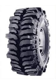 35/12.5-17 Super Swamper TSL Bogger Bias Ply Tyre Tires 19 Interco Super Swamper Tslbogger Scale Tire 2x Anyone Run Truck Tires Yamaha Rhino Forum Repair Products Sears Proline Tsl Sx 38 All Terrain Monster 74 K5 On Super Swampers Blazer Pinterest Blazer 1985 Gmc Lifted With Swamper For Sale In Lakesea Extreme 4x4 Crawling Jeep 1945 Willys Cj2a Trucklite Led Head Lights Amazoncom 119714 Xl G8 Rock Truck Dt Sted Topselling Lineup Review Diesel Tech Peerless Chain Company Chains Camloks Walmartcom