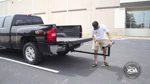 Hitch Bed Extender | Namaveedu.com Collapsible Big Bed Hitch Mount Truck Bed Extender Princess Auto Apex Adjustable Mounted Discount Ramps Tbone Truck Bed Extender For Carrying Your Kayaks Youtube Best Choice Products Bcp Pick Up Trailer Stee Erickson Big Tailgate Extender07600 The Home Depot Diy Hitch Or Mounted Bike Carrier Mtbrcom Amazoncom Ecotric Extension Rack Malone Axis Dicks Sporting Goods Amazon Tms T Ns Heavy Duty Pickup Utv Hauler System From Black Cloud Outdoors