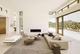100 John Maniscalco Silverado Trail Home By Architecture HomeAdore