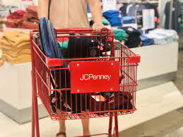 20 JCPenney Shopping Hacks That'll Save You Close To 80 ... Online Coupons Thousands Of Promo Codes Printable 40 Off Jcpenney September 2019 100 Active Jcp Coupon Code 20 Depigmentation Treatment 123 Printer Ink Coupons Jcpenney Flowers Sleep Direct Walmart Cell Phone Free Shipping Schott Nyc Promo 10 Off 25 More At Or Online Coupon Carters Universoul Circus Dc Pinned 24th Extra Exclusive To Get Discounts On Summer Offers