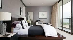 wohnzimmer inspiration für kleine schlafzimmer grau freshouse