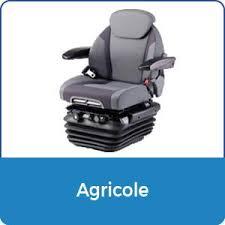 siege suspendu pour 4x4 sièges professionnels kab seating bf equipement recaro ad hoc