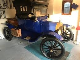 Used 1916 Ford Model T Truck For Sale In Bexhill-On-Sea East ... 1926 Ford Model T 1915 Delivery Truck S2001 Indy 2016 1925 Tow Sold Rm Sothebys Dump Hershey 2011 1923 For Sale 2024125 Hemmings Motor News Prisoner Transport The Wheel 1927 Gta 4 Amazoncom 132 Scale By Newray New Diesel Powered 1929 Swaps Pinterest Plans Soda Can Models 1911 Pickup Truck Stock Photo Royalty Free Image Peddlers