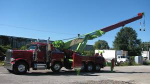 Heavy Duty Rotator Wrecker   B&B Industries Tow Trucks For Sale Dallas Tx Wreckers Worldwide Equipment Sales Llc Jerrdan Rollback For Truck N Trailer Magazine Miller Industries By Lynch Center Dg Towing Heavy Duty Truck Towing Recovery Diesel Performance Used Columbus Ohio Best Resource In Dickinson Service North Dakota Salvage Parts And Manuals Archives Eastern Wrecker Inc Supplies Ptsmdcarriwreckercom 2018 New Freightliner M2 106 Extended Cab At Light Duty 2012 Ford F550 Super Cab Eagle