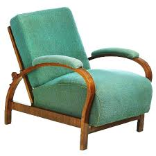 Art Deco Armchair With Adjustable Backrest | Armchairs, Art Deco ... 1241 Best Art Deco Images On Pinterest Deco Fniture Fniture For Sale Seating Items Collection Outstanding Sofa Original Sculpted Brocade Fabric For 82 Armchair Wooden 1930s Leather Armchairs Cloud 9 Sales Vintage Pair Of Buffalo Club Of Angular Chairs French Green Velvetupholstered Mahogany Side In Walnut And Set 2 By Namco The Style Warren Mcarthur Swedish Art Cool As Sectional On Sofas Sale