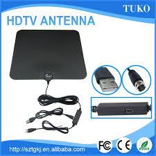 meilleure antenne tnt interieur usine prix hdtv télécommande rotation tv meilleure antenne