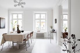Bright White Home With Warm Details - COCO LAPINE DESIGNCOCO ... Best 25 White Living Rooms Ideas On Pinterest Black And White Interior Design Ideas For Home Decorating Architectural Digest Gallery Of Star Wars 5 Modern Moroccan Decor Betsy Burnham Walls Rooms Monochrome Elegant Interiors In Hilary 30 Offices That Leave You Spellbound Cheap Decordots 35 And All About Thraamcom