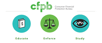 us consumer protection bureau u s doj consumer financial protection bureau investigate toyota