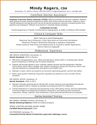 8+ Dental Assistant Resume Examples | Business Opportunity ... Entry Level Dental Assistant Resume Fresh 52 New Release Pics Of How To Become A 10 Dental Assisting Resume Samples Proposal 7 Objective Statement Business Assistant Sample Complete Guide 20 Examples By Real People Rumes Skills Registered Skills For Sample Examples Template