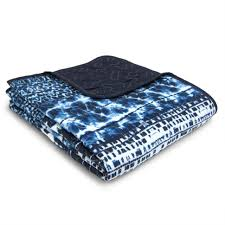 Blue Tie Dye Bedding by Bedroom Accessories Epic Picture Of Accessories For Kid Bedroom