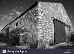 An Old Barn On A Farm In South Africa Stock Photo, Royalty Free ... The Barn At Old Farm Devlin Architects Antigua Granja Granero Rojo 3ds 3d Imagenes Png Pinterest Shades Of Grey Facebook Christina Lynn Williams Door Free Images Landscape Architecture Sky Wood Field Farm Farms Unpainted Wallpaper For Desktop For Hd Barns Barn Right Outside Backus Minn Pinteres Fullscreen 169 High Illinois Mundelein Wood Framing And Partions In Old An With Shutlingsloe Hill The Distance Cheshire Cottage Uplawmoor Uk Bookingcom