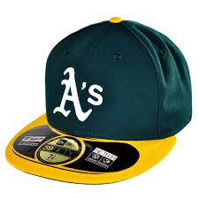 Coupon Code Oakland Athletics / Coupon Finder Flex Jobs Coupon Code Sectional Sofa For New York Jets Dad Hat 95d7f 30199 Hq Coupons Newark Prudential Center Parking American Muscle December 2018 Jiffy Lube Oil Dominos Hot Wings New Car Deals October Uk Chat Book Codes Dillards Supr Promo Codes And Discounts Findercomau Wiki Wags Graphic Dimeions Best Time To Get Discounts On Turbo Tax Dayspring Pens Pressed Dry Cleaning Bigbasket Today Jens Scrubs I9 Sports Czech Limited Dawan Landry Youth Jersey 26