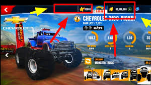 Asphalt Xtreme Hack - Get Unlmited Tokens And Credits - Top Mobile ... Epic Truck Version 2 Halflife Skin Mods Simulator 3d 21 Apk Download Android Simulation Games Last Day On Earth Survival Cracked Game Apk Archives Mod4gamescom Steam Card Exchange Showcase Euro Gunship Battle Helicopter Hack Cheat Generator Online Hack Mania Pictures All Pictures Top Food Chef Gems And Coins 2017 Androidios Literally Just Some More From Sema Startup Aiming Big In Smart City Mania Startup Hyderabad Bama The Port Shines