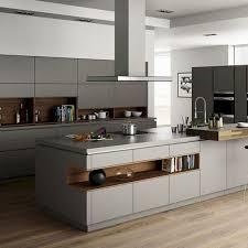 1950 Kitchen Design