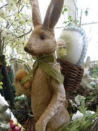 Primitive Easter Tree Decorations by 547 Best Easter Bunnies U0026 Oh My Images On Pinterest