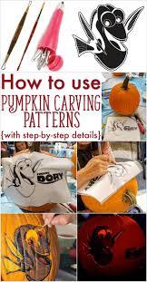 Fiber Optic Pumpkin Head Scarecrow by 1322 Best Images About Halloween On Pinterest Bats Halloween