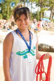 Aloun Farms Pumpkin Patch 2014 by 6 Rewarding Volunteer Opportunities For Hawai U0027i Families