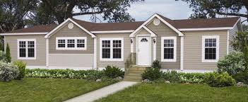 Double Wide Modular Homes Manufactured Hawks Arkansas 18 Log Cabin